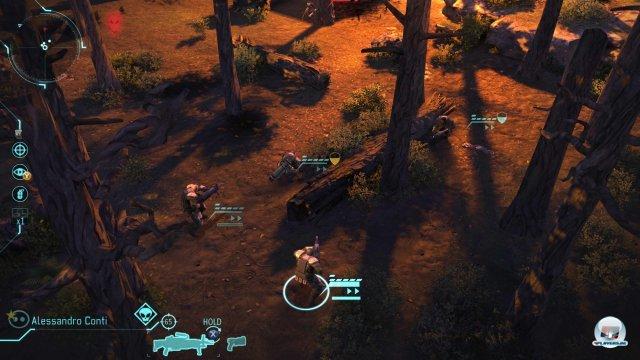 Screenshot - XCOM: Enemy Unknown (PC) 2307412