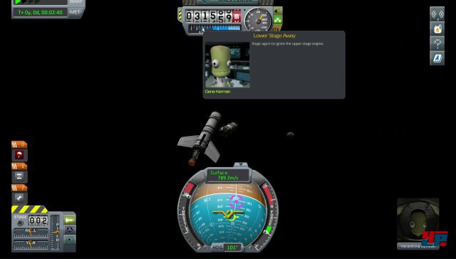 Screenshot - Kerbal Space Program (One) 92530141