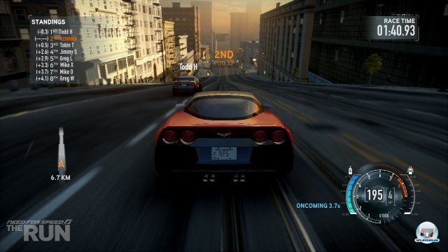 Screenshot - Need for Speed: The Run (360) 2285242