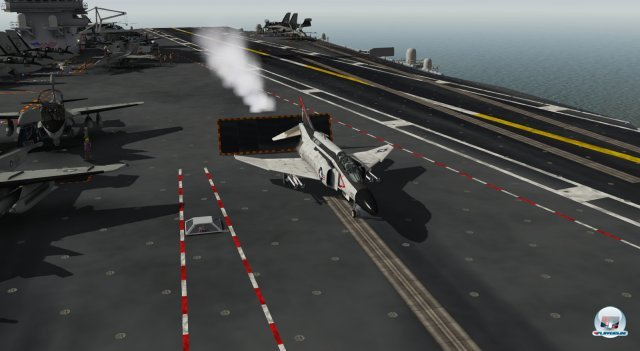 Screenshot - X-Plane 10 (PC) 2314267