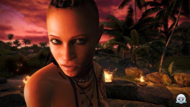 Screenshot - Far Cry 3 (360) 2359557