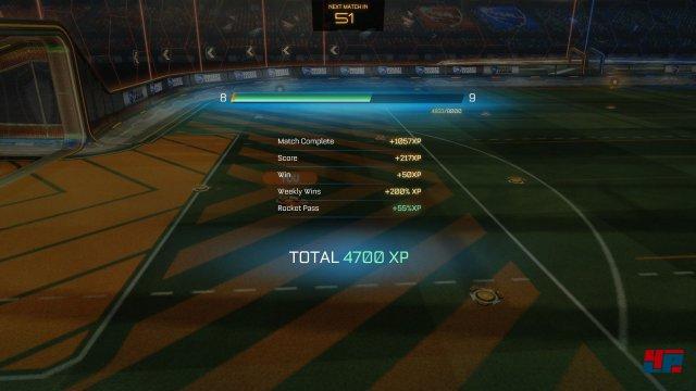 Screenshot - Rocket League (PC) 92572945