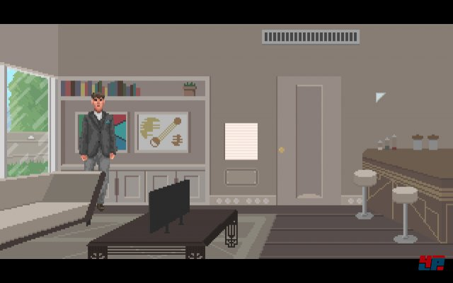 Screenshot - Anthology (PC)