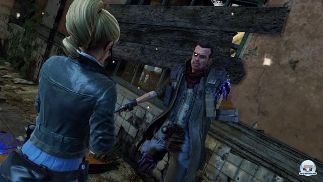 Screenshot - NeverDead (360) 2252797