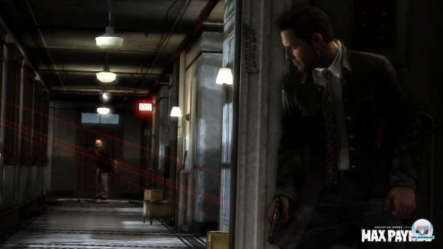 Screenshot - Max Payne 3 (360) 2258112