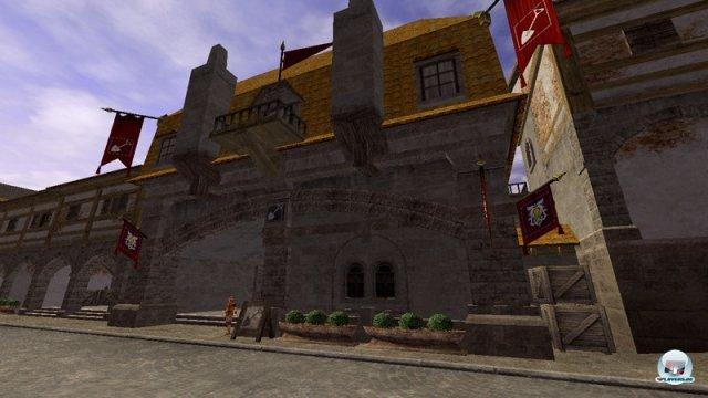 Screenshot - Final Fantasy XI (360) 92447952