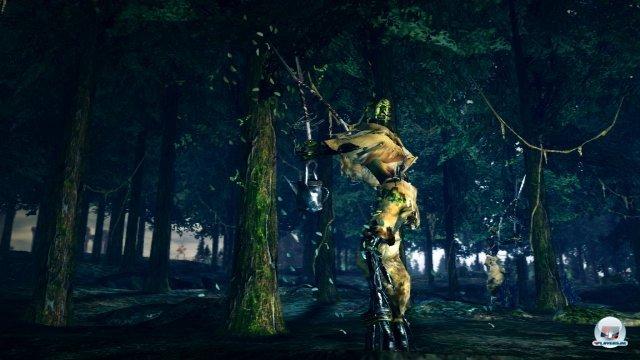 Screenshot - Dark Souls (PC) 2362607