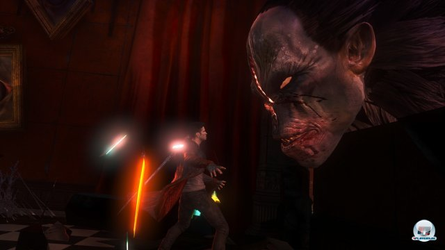 Screenshot - DmC: Devil May Cry (PC) 92430867