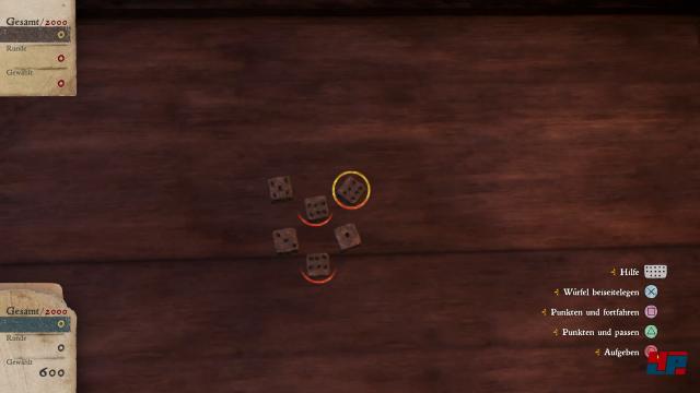 Screenshot - Kingdom Come: Deliverance (PC) 92559858