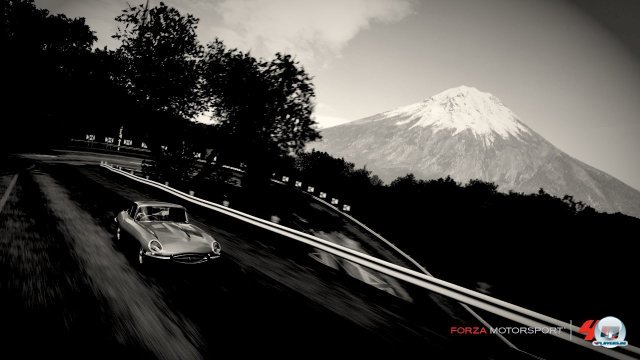 Screenshot - Forza Motorsport 4 (360) 2275257