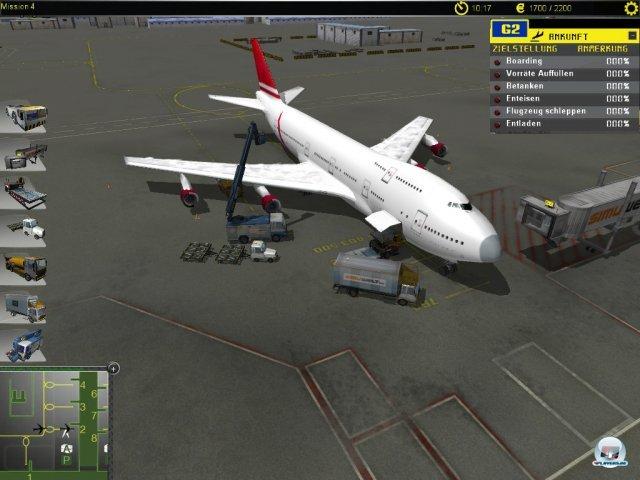 Screenshot - Airport-Simulator 2013  (PC) 92442592