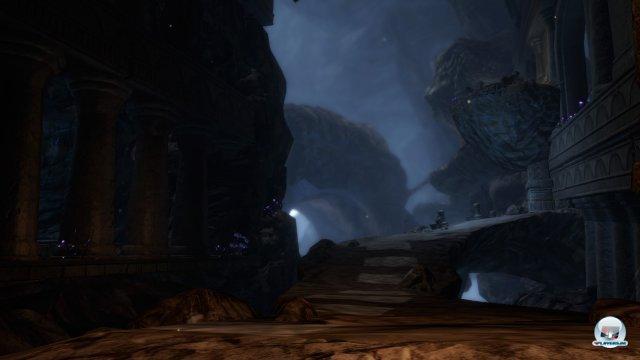 Screenshot - Kingdoms of Amalur: Reckoning (PC) 2338627
