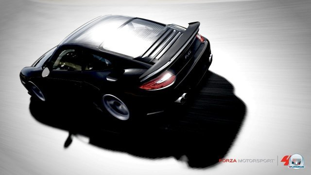 Screenshot - Forza Motorsport 4 (360) 2275057