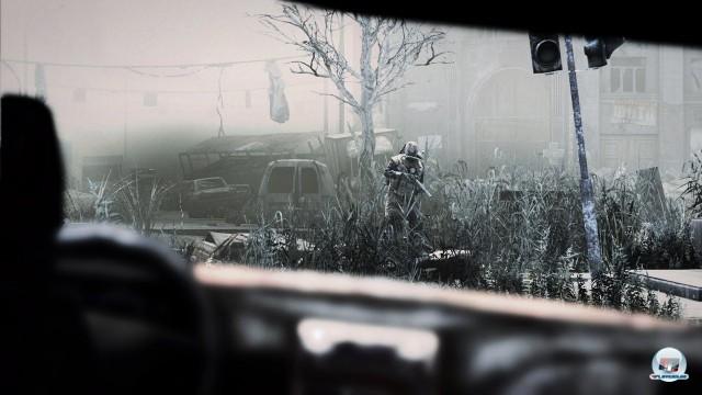 Screenshot - Metro: Last Light (PC) 2227223