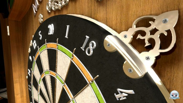 Screenshot - Top Darts (Arbeitstitel) (NGP) 2231382