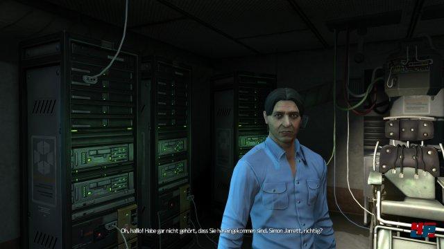 Screenshot - SOMA (PlayStation4) 92514039