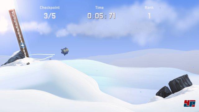 Screenshot - Cobalt (360) 92520022