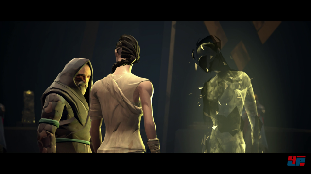 Screenshot - Absolver (One) 92580462