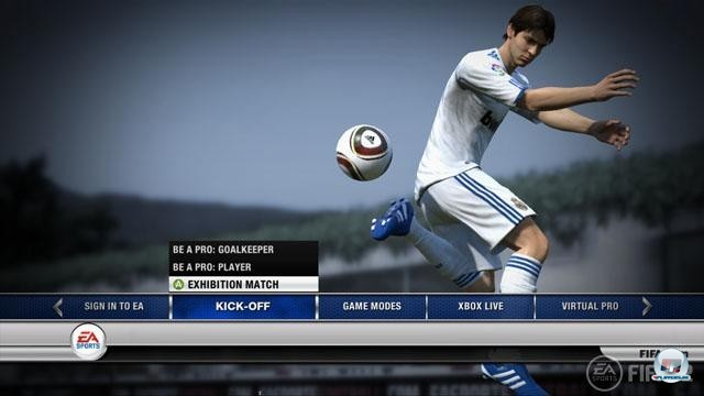 Screenshot - FIFA 12 (360) 2224419