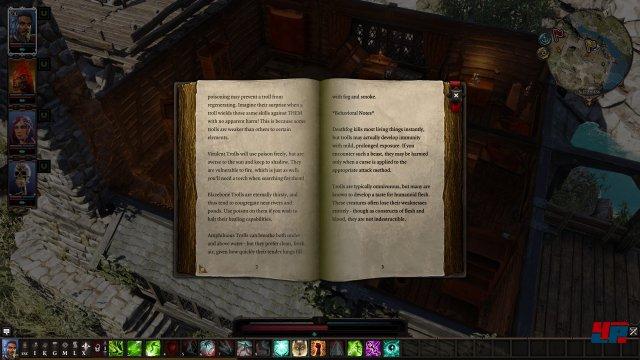 Screenshot - Divinity: Original Sin 2 (PC) 92553205