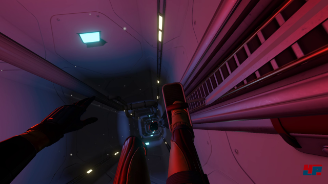 Screenshot - Tacoma (PC) 92550217