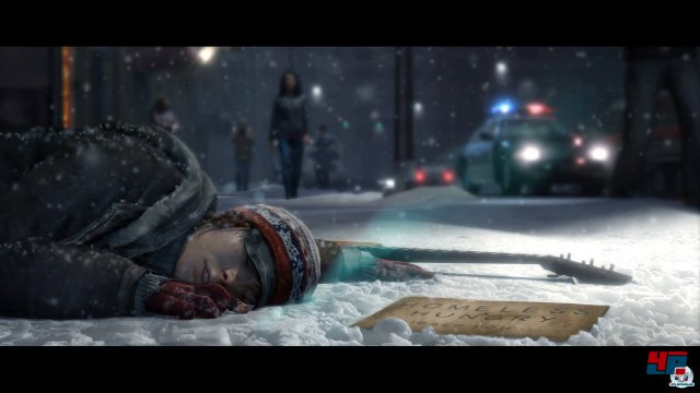 Screenshot - Detroit: Become Human (PS4) 92565617