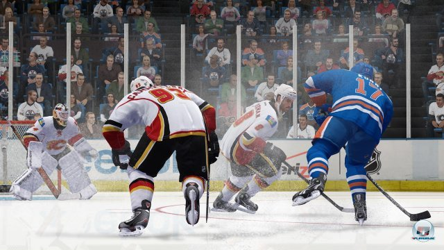 Screenshot - NHL 13 (360) 2396822