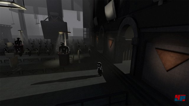 Screenshot - Beholder 2 (PC)