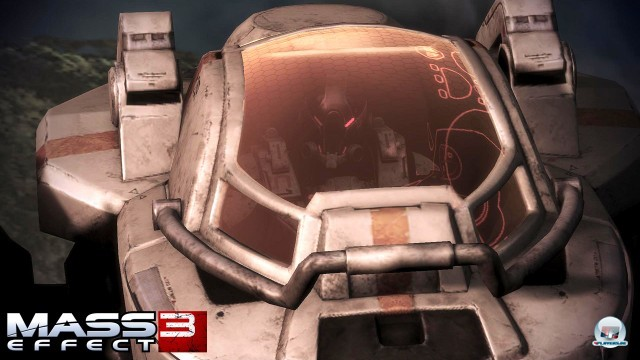 Screenshot - Mass Effect 3 (360) 2227758