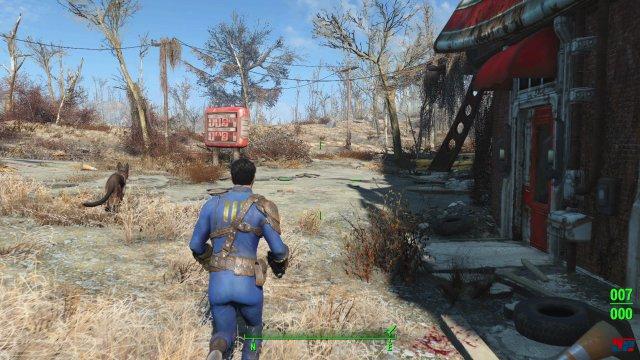 Screenshot - Fallout 4 (PC) 92515616