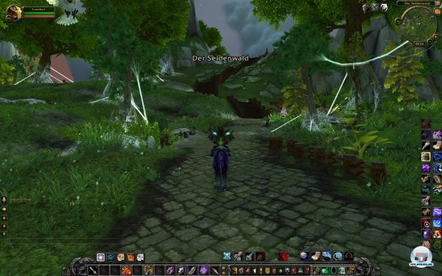Screenshot - World of WarCraft: Mists of Pandaria (PC) 2334047