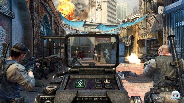 Screenshot - Call of Duty: Black Ops II (360) 92407937