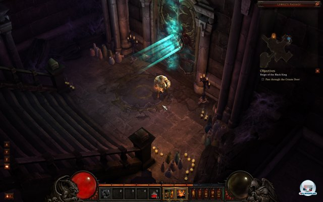 Screenshot - Diablo III (PC) 2268032