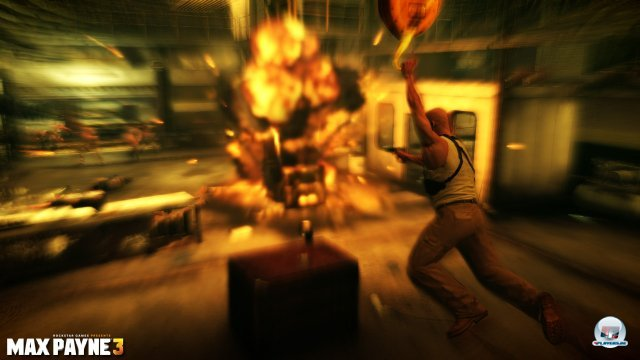 Screenshot - Max Payne 3 (360) 2283127