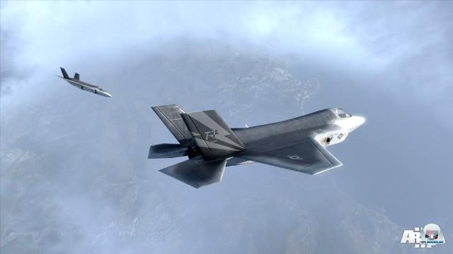 Screenshot - Arma 3 (PC) 2234469