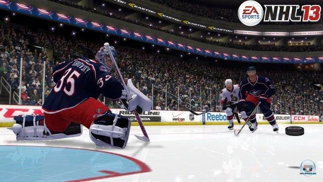 Screenshot - NHL 13 (360) 2372182