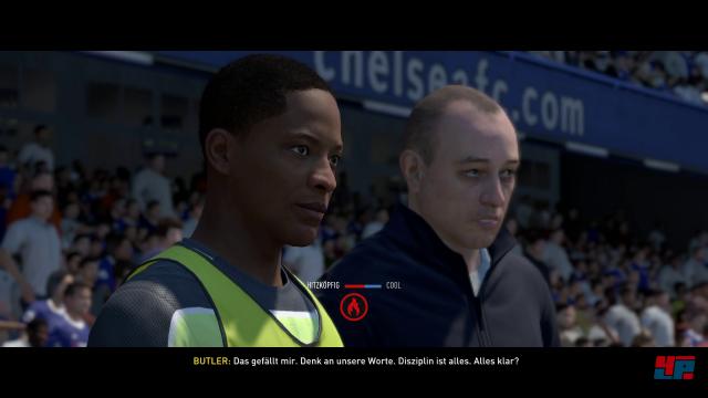 Screenshot - FIFA 17 (PS4) 92534241
