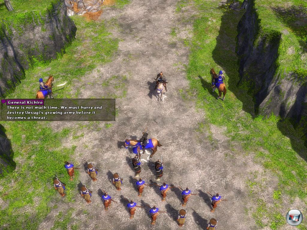 Age of empires 3 the asian dynasties patch