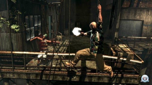 Screenshot - Max Payne 3 (360) 2329447