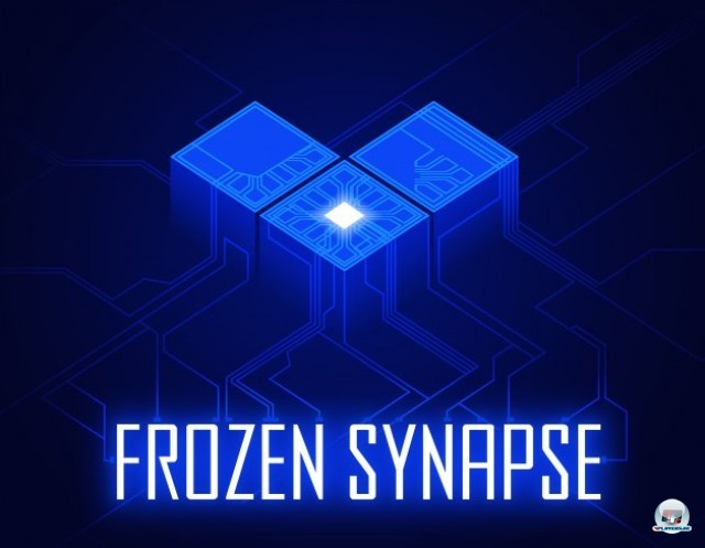 Screenshot - Frozen Synapse (PC) 2220234