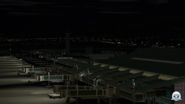 Screenshot - X-Plane 10 (PC) 2314072