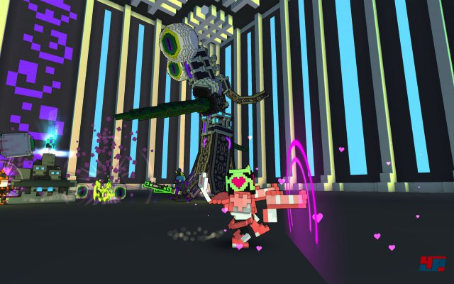 Screenshot - Trove (PC)