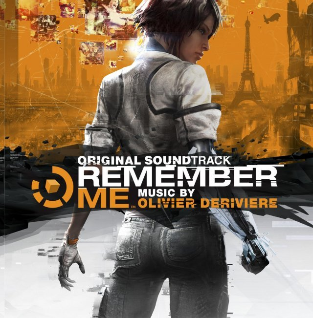 Screenshot - Remember Me (360) 92461680