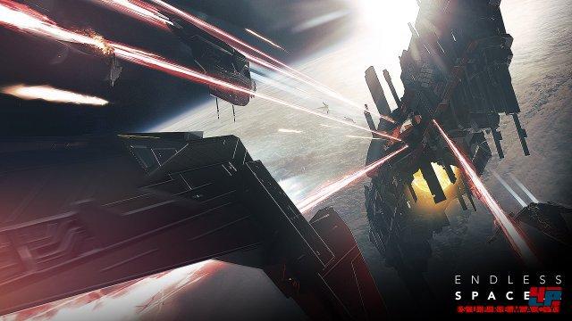Screenshot - Endless Space 2 (PC) 92570255