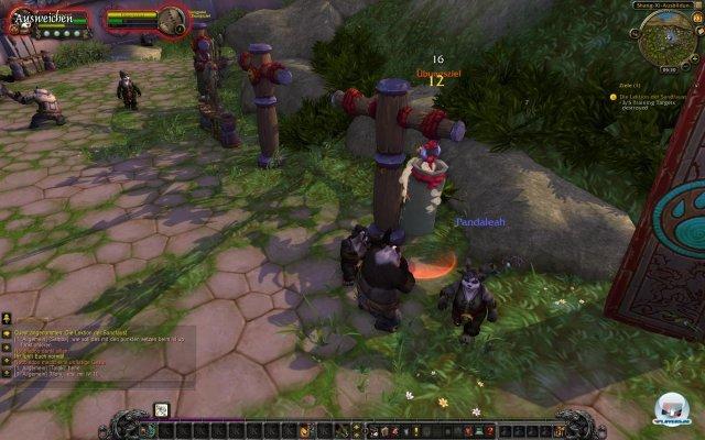 Screenshot - World of WarCraft: Mists of Pandaria (PC) 2332952