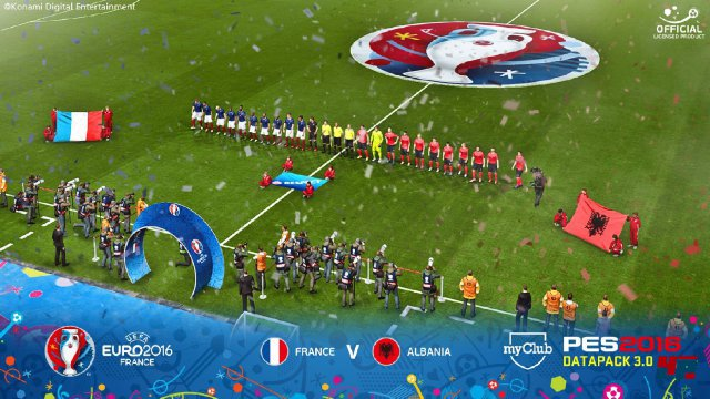 Screenshot - Pro Evolution Soccer 2016 (360) 92522867