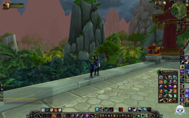 Screenshot - World of WarCraft: Mists of Pandaria (PC) 2334052