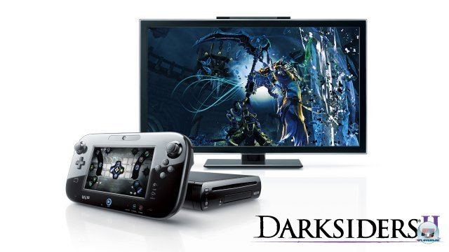 Screenshot - Darksiders II (Wii_U) 92407477
