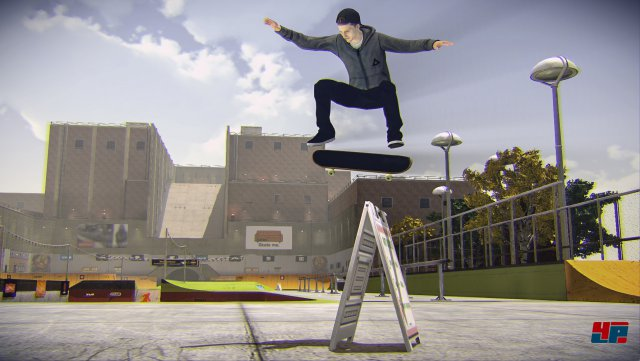 Screenshot - Tony Hawk's Pro Skater 5 (360) 92507984