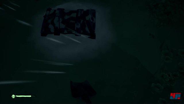 Screenshot - Sea Of Thieves (PC) 92562250